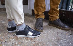 Sneakers Damon HFS